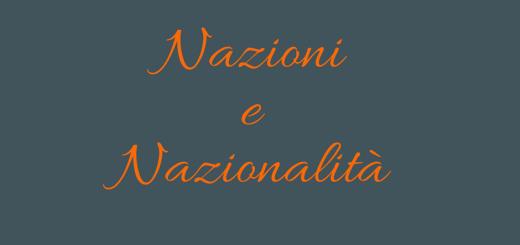 nazioni-nazionalità-aspassoperlaspagna.it
