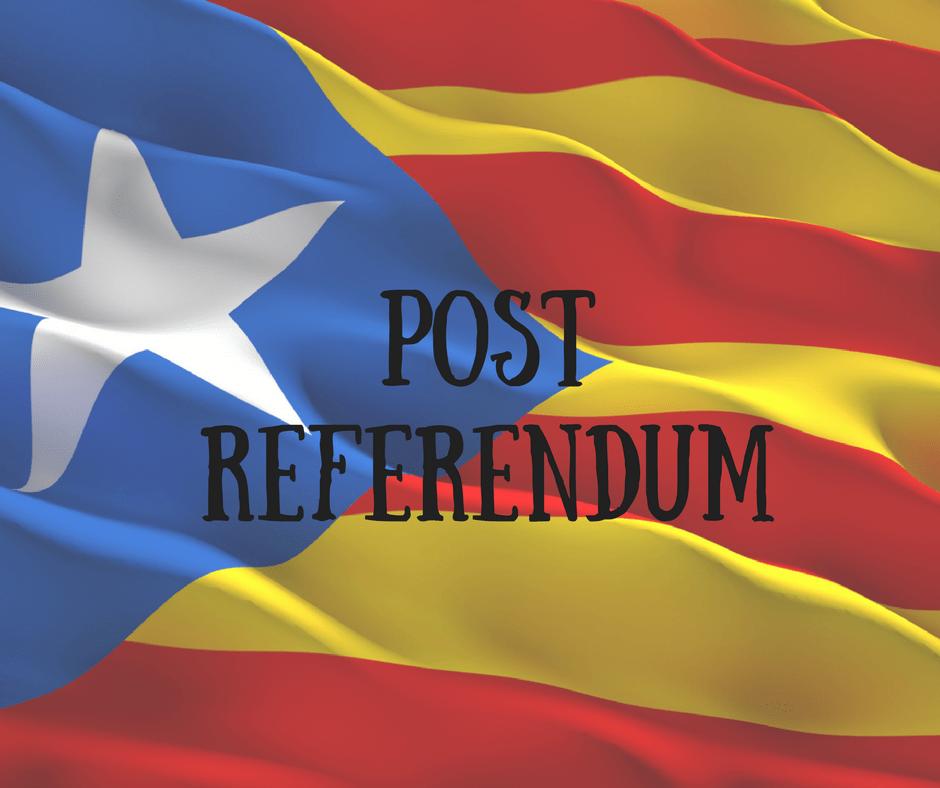 Post referendum - aspassoperlaspagna.it