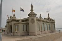 L'ABC di Santander
