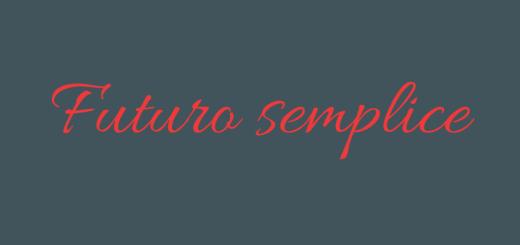 Futuro semplice spagnolo- aspassoperlaspagna.it