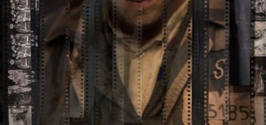 Il fotografo di Mauthausen - aspassoperlaspagna.it