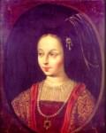 Beatriz Galindo, La Latina di Madrid