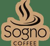 Sogno Coffee