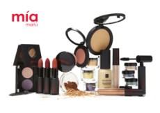 Mia Mariu Review & Giveaway