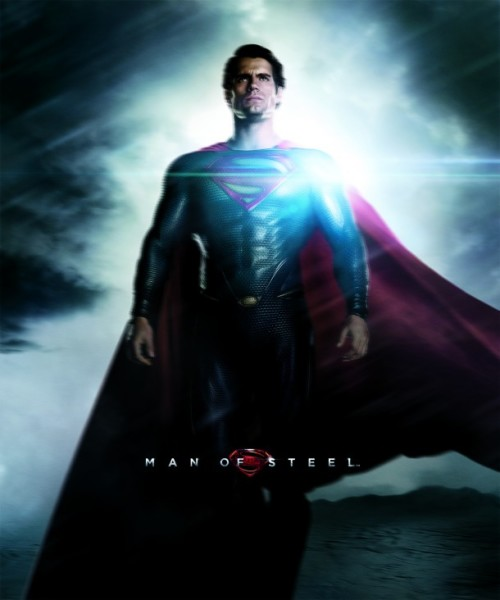 Man-of-Steel-One-Sheet-Image-610x732