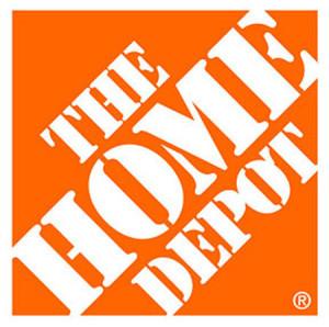 home-depot-logo1