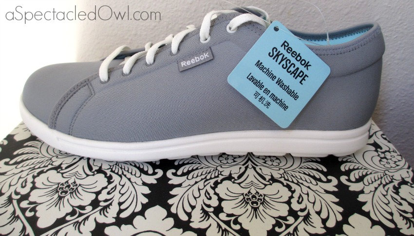 Reebok Skycape Runaround Shoes - Perfect for Every Day Wear