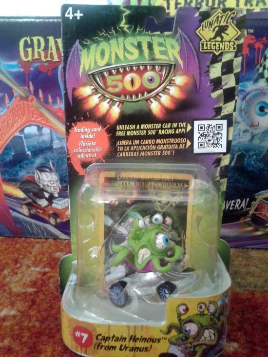 Monster500_3