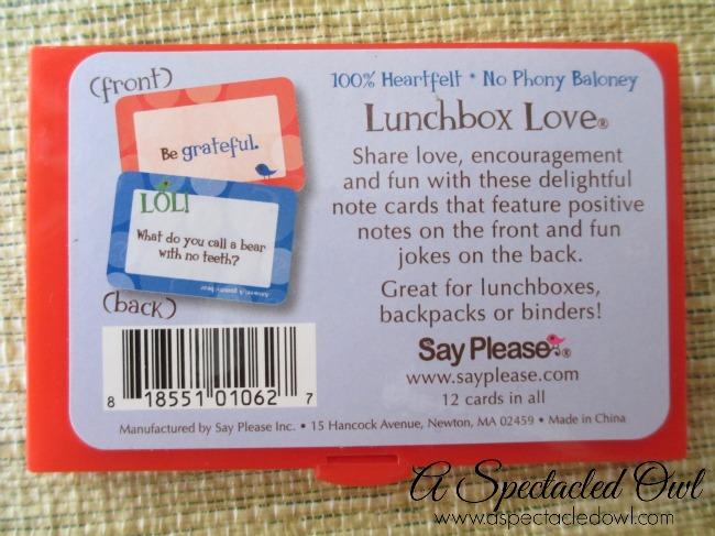 LunchBoxLove2
