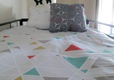 9 by Novogratz Bedding Review