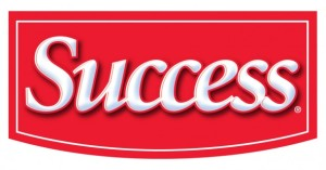 Success_Logo_RGB_Digital-610x321