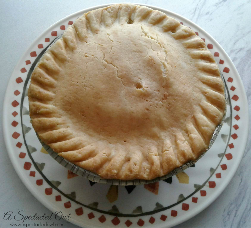 Stock Up & Save Money on Banquet and Marie Callender's Pot Pies