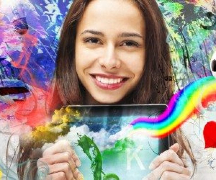 Case Study Imagefilm - Umsetzung Ihres Imagefilms