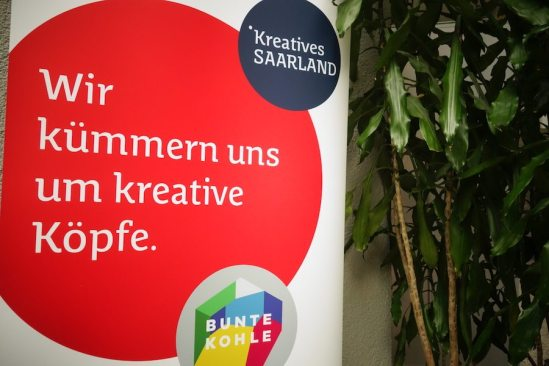 Kreativsonar_Gewinner_Aspekteins kreatives Saarland