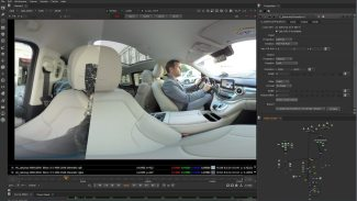 360_video_mercedes_benz