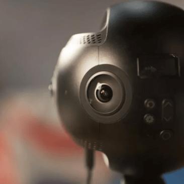 insta360-pro-kameratest
