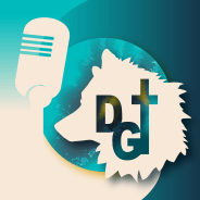 The DOGgone Truth in Podcasting!
