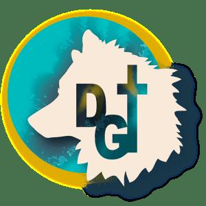 The DOGgone Truth Club