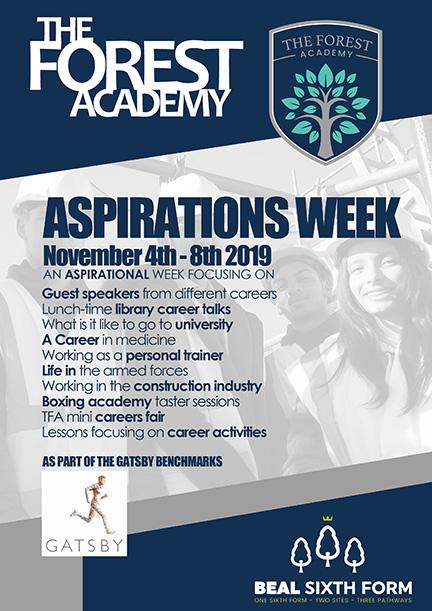 aspirations_poster
