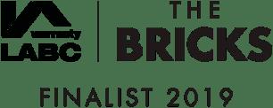 bricks_logo