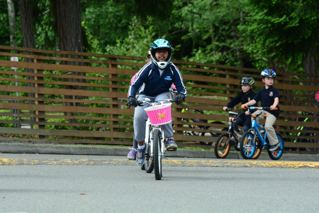 Bike to School week nanaimo-26