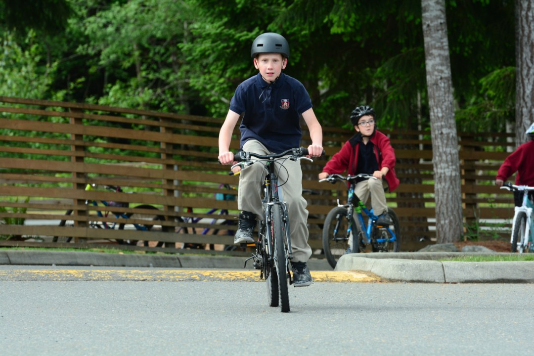 Bike to School week nanaimo-27