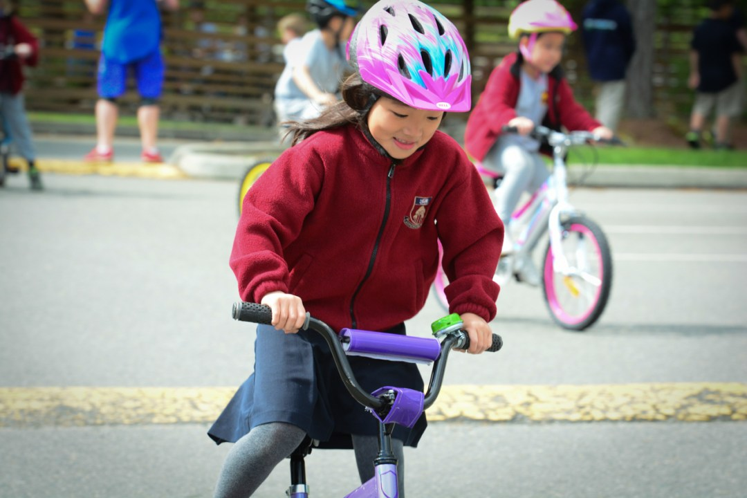 Bike to School week nanaimo-3