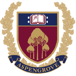 Annual General Meeting – Head of School's Report