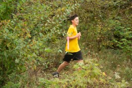 ags cross country-17
