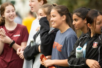 ags cross country-23
