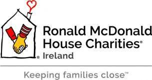 RMHC_Chapter_logo_hz-color_no-arch-with-tagline-e1526381725741