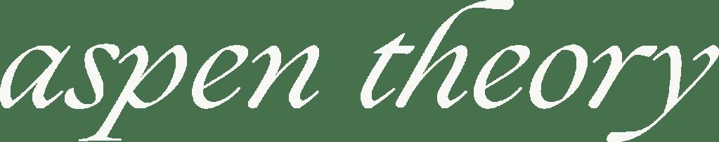 Logo-01-Aspen Theory