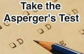 Take this short quiz and get a quick and easy diagnosis at the Asperger's Test Site.