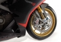 Photos: The 2013 Aprilia RSV4 R ABS in Matte Black Hi Res thumbs 2013 aprilia rsv factory abs 02
