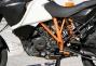 Details Drop on the 2013 KTM 1190 Adventure R thumbs 2013 ktm 1190 adventure r motorrad test 04