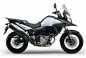 2015-Suzuki-V-Strom-650XT-ABS-01