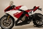 Bimota BB2   Where Retro Meets the BMW S1000RR  thumbs bimota bb2 eicma sak art design 20