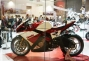 Bimota BB2   Where Retro Meets the BMW S1000RR  thumbs bimota bb2 eicma sak art design 23