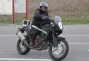 KTM Adventure 1290 Spotted in the Wild thumbs 2014 ktm adventure 1290 spy photo 04