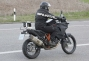KTM Adventure 1290 Spotted in the Wild thumbs 2014 ktm adventure 1290 spy photo 07