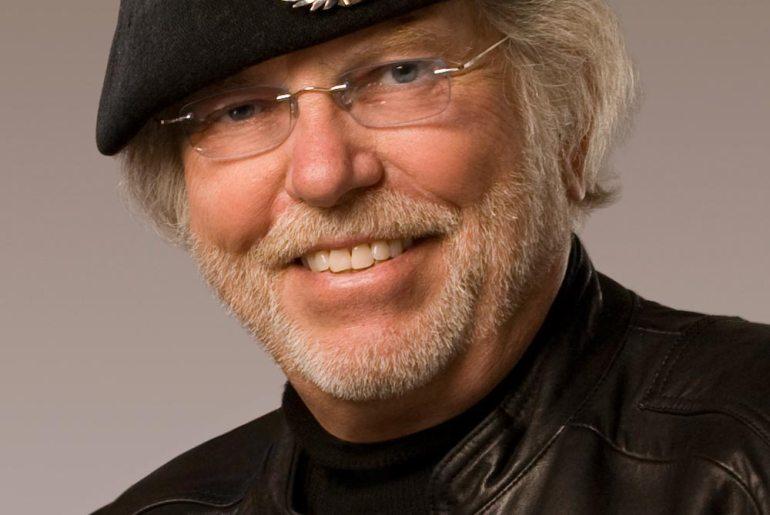 Willie G Davidson: Willie G. Davidson Retires From Harley-Davidson