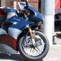 Erik-Buell-Racing-EBR-1190RS-American-Flag-paint-23