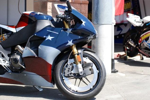 Erik-Buell-Racing-EBR-1190RS-American-Flag-paint-23