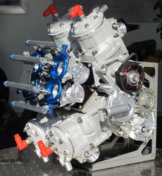Suter-SRT-500-Factory-V4-track-bike-07