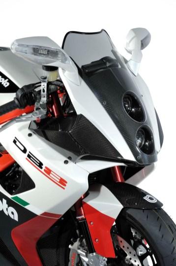 2013-Bimota-DB8-Italia-14