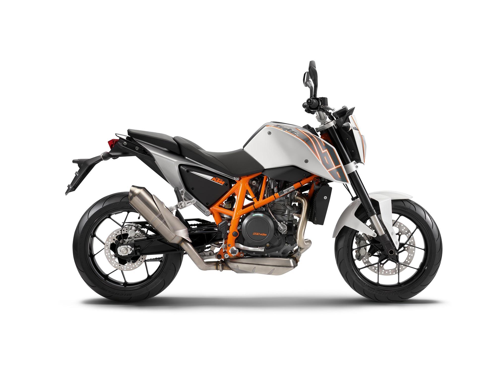Supermoto ktm 690 stunt concept bikemotorcycletuned car tuning car - The