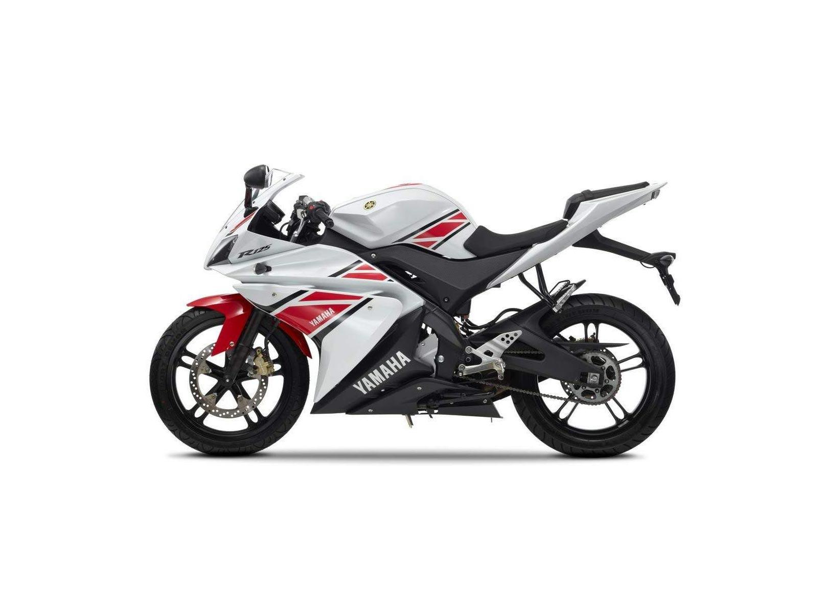 Yamaha 250cc sport bike confirmed for india asphalt rubber for Yamaha motor finance usa login