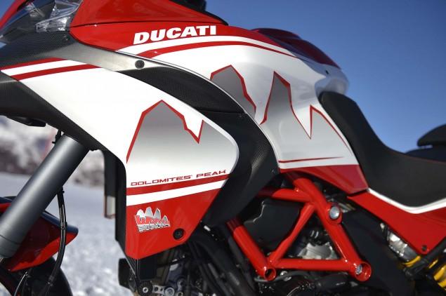 2013-Ducati-Multistrada-1200-S-Dolomites-Peak-13