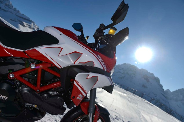 2013-Ducati-Multistrada-1200-S-Dolomites-Peak-21