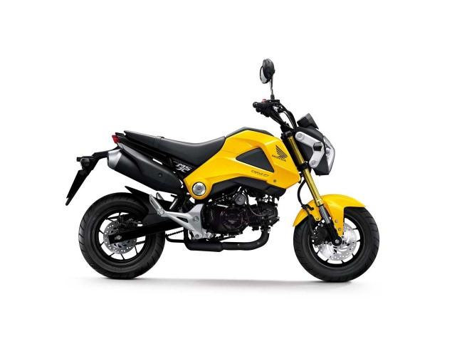 2013-Honda-MSX125-05